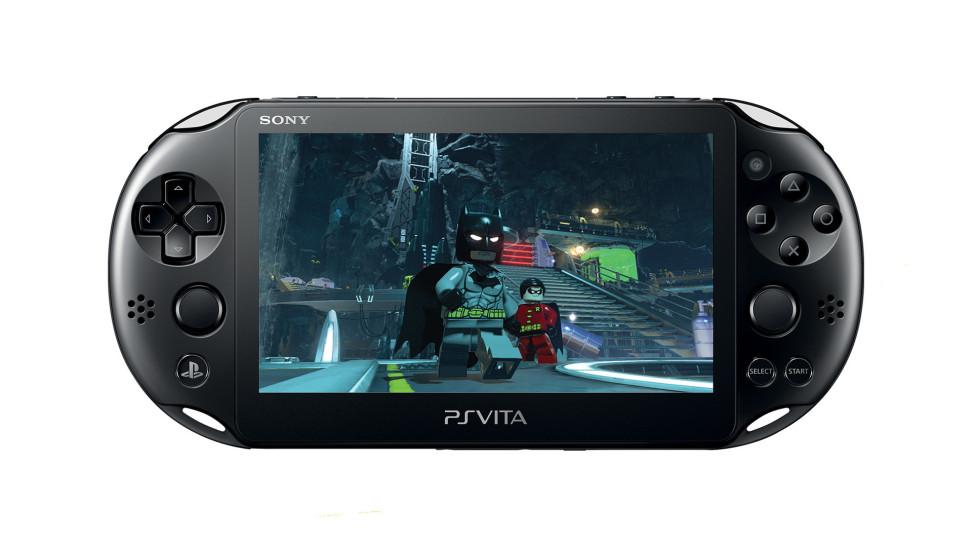 GTA-PS-Vita