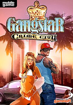Gangstar-Crime-City