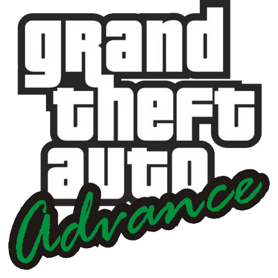GTA Advnace